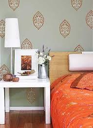 flower stencils turkish flower stencil royal design studio