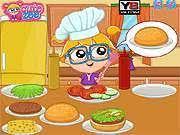 jeux de cuisine burger jeux de cuisine gratuits jeux gratuits sur friv 250