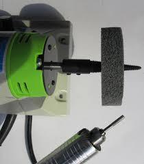 aliexpress com buy bench versatility grinder bg 3109