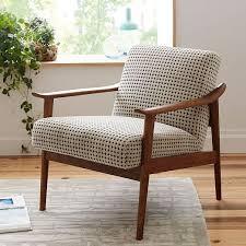 livingroom chair modern living room chair equalvote co