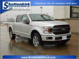 new 2018 ford f 150 for sale indianola ia stock f1682