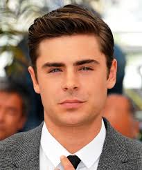 Hairstyles For Square Face Men by Face Through Hairstyle Men Best Haircuts For Men With Square Faces