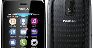 themes nokia asha 310 free download mobile format tips how to safety factory default nokia asha 310