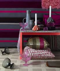 Pink And Grey Color Scheme 86 Best Pink And Grey Images On Pinterest Home Spaces And