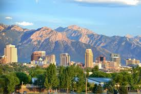 Best Places For Family The Best Places For Family In Salt Lake City Utah Minitime