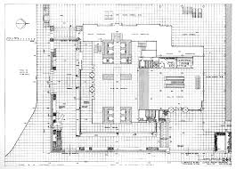 bic floor plan after 17 years javier sáenz de oiza s bbva tower is proclaimed bic