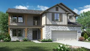 Houses For Sale In San Antonio Texas 78249 Trails At Alamo Ranch New Homes In San Antonio Tx 78253