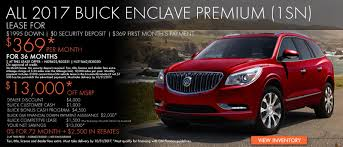 lexus fremont dealer fremont buick gmc a bay area u0026 oakland buick and gmc vehicle source