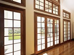 Aluminum Clad Exterior Doors Aluminum Clad Doors Aluminum Sliding Doors Window Design