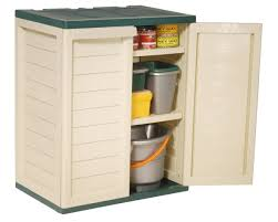 rubbermaid patio storage cabinets astonishing rubbermaid outdoor cabinetrubbermaid corner cabinet pic