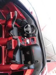corvette dashboard vip upholstery u0026 interior design gallery