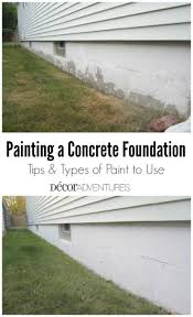 Types Of Home Foundations Best 25 House Foundation Ideas On Pinterest Cheap Foundation