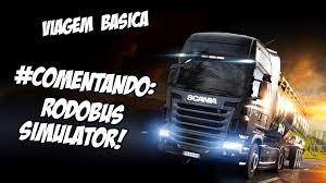 joystick volante truck simulator 2 joystick volante coment磧rios rodobus