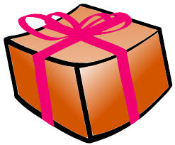 art christmas gifts free download clip art free clip art on