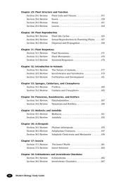 holt rinehart and winston modern biology worksheets by resource
