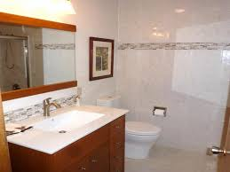 easy bathroom backsplash ideas innovative bathroom backsplash ideas wigandia bedroom collection