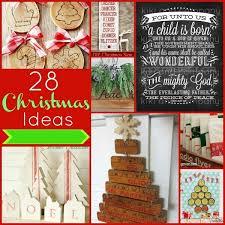 360 best christmas craft tutorials images on pinterest christmas