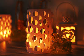 Decorations For Diwali At Home Home Decor Women Planet