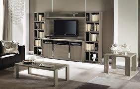 furniture entertainment center design for modern living room