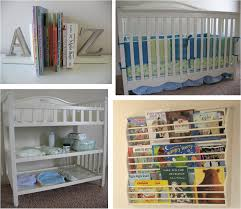 White Bookcase For Kids by Baby Nursery Magnificent Images Of Bookshelf For Baby Room For