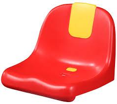 used stadium seats used stadium seats suppliers and manufacturers