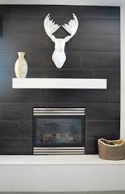 Fireplace Wall Tile by 22 Best Fireplace Images On Pinterest Fireplace Ideas Fireplace