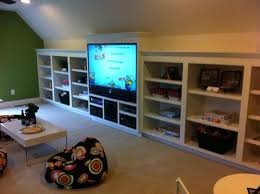 best 25 attic game room ideas on pinterest entertainment room