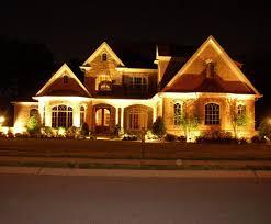 lighting fixtures light informal alliance outdoor lighting
