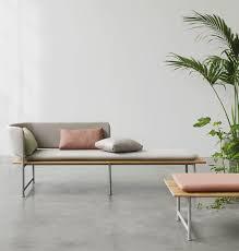 Wohnzimmer Gender Design Architektur U0026 Designer Bei Stylepark