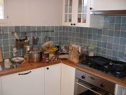 dans ma cuisine ma cuisine effrayante et bonne ée saveurs de famille