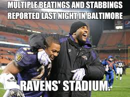 Ray Lewis Memes - ray rice ray lewis freddie gray baltimore md police riots imgur