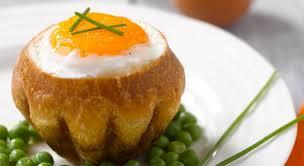 cuisiner des petit pois frais œuf brioché petits pois frais prima