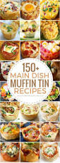 best 25 best dinner party recipes ideas on pinterest barbecue