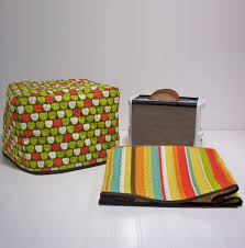 quilted kitchen appliance covers quilted covers for kitchen appliances kitchen appliances and pantry