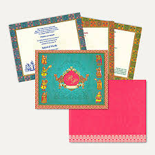 indian wedding card sles interfaith wedding invitation cards online parekh cards