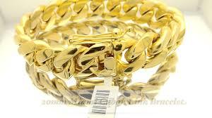 box link bracelet images 20mm miami cuban link box lock big fat bracelet hd hand made jpg