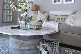 rugged home decor re purposed wood decor furniture ideas mommy scene