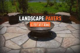 Patio Designs With Pavers by Oliveira Pavers Blog Oliveira Pavers Of Tampa Bay