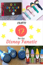 226 best disney crafts images on pinterest disney crafts disney