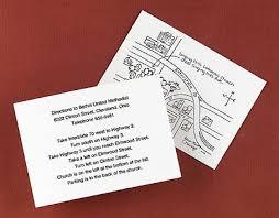 wedding invitation inserts uncategorized fantastic and to attractive invitation insert
