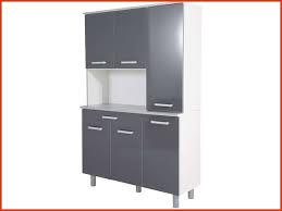 armoire de cuisine conforama armoire de cuisine conforama best of placard de cuisine conforama 1