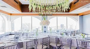 fort lauderdale wedding venues fort lauderdale wedding venue