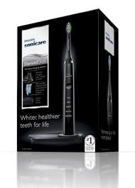 sonicare toothbrush black friday philips sonicare diamond clean rechargeable toothbrush qi ebay
