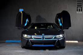 bmw i8 headlights 2015 bmw i8 exclusive motoring miami exclusive motoring miami