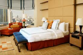 executive suite 5 star hotel manila diamond hotel diamond hotel go visit philippines