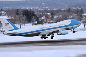 air force one by larry grace pro foto arts