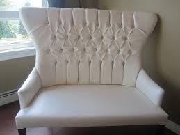 Wedding Chairs For Sale Bride And Groom Chairs And Love Seat Wedding Decorations