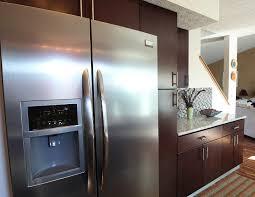 kitchen amazing bamboo kitchen cabinets kitchen cabinet sets