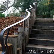 mr handrail 11 photos u0026 16 reviews decks u0026 railing 205