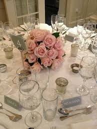 wedding flowers manchester wedding flowers manchester wedding florists manchester wedding